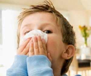 Как лечить насморк у младенца форум 171