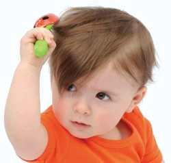 Самый лучший шампунь для роста волос и от выпадения отзывы