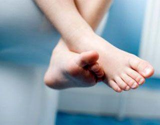 Глюконат кальция при насморке детям комаровский