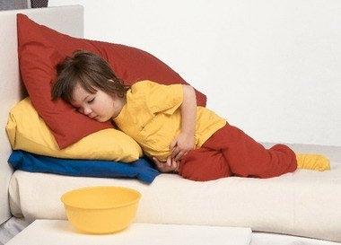 Панариций у ребенка лечение Советы врачей Клиники и врачи