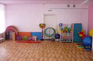 индивидуальные занятия психолога с детьми зпр