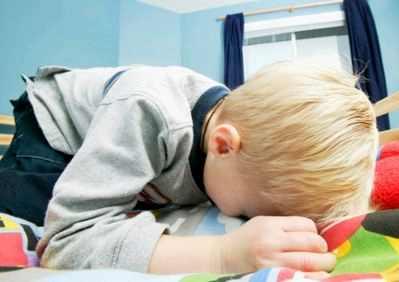 Клизма 5 лет ребенку