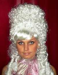 волос для наращивания волос салоны красоты в москве
