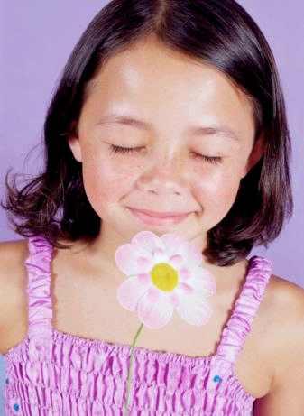 Лекарство от глистов у детей минск