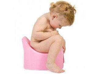 Что делать чтобы был жидкий стул